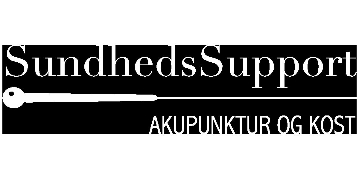 SundhedsSupport